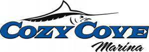 cozycovemarina.com logo