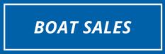 Boat Sales CTA