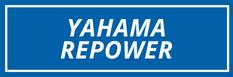 Yamaha repower button